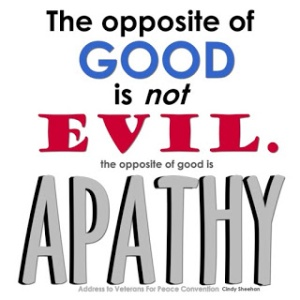 apathy_biggest_logo