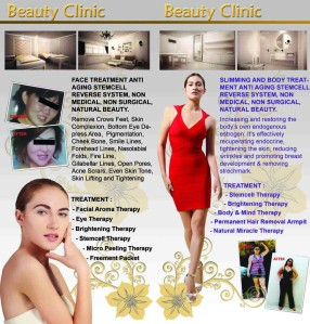 beauty_clinic