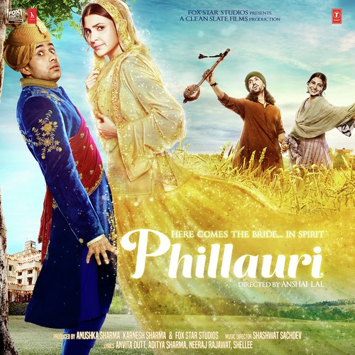 Phillauri-Full-Hindi-2017-500x500